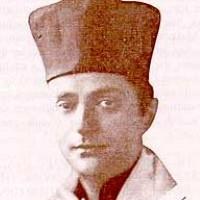 לייב גלאנץ