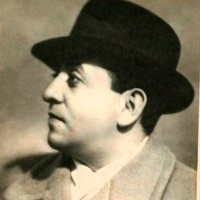Misha Alexandrovich