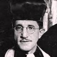 Samuel Vigoda