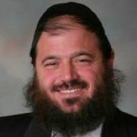 Yaakov Mordechai Horowitz