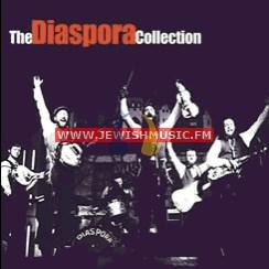 The Diaspora Collection