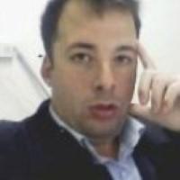 Eli Mandelbaum