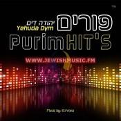 Purim Hits