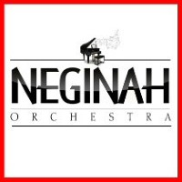 Neginah Orchestra