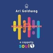 A Cappella Soul 4