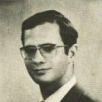 ישראל זאב רוזנבלום