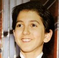 David Buzaglo