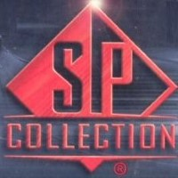 SP Collection
