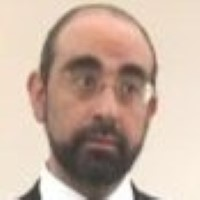 Isaac Benzaquen