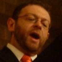דוד צוקר