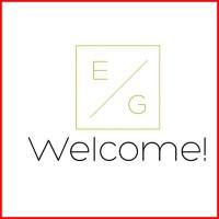 E & G Productions