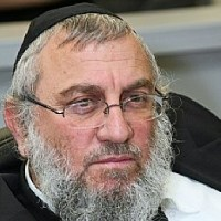 קובי לוי