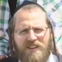 Reb Matis Green