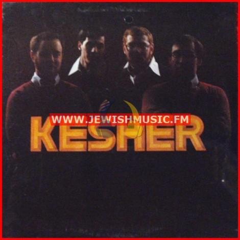 Kesher I