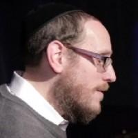 Yitzy Waldner