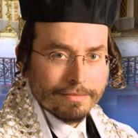 יעקב יוסף שטארק