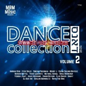The Dance Collection 2
