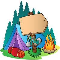 מחנה קיץ קול צהלה