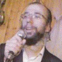 צבי טוקצינסקי