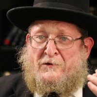 Rabbi Juravel