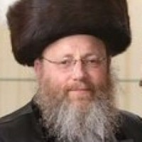 יוסף לוונבראון