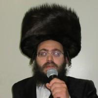 יעקב אליעזר גראד