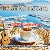 Relax Music Cafe