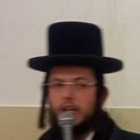 Suchi Goldstein