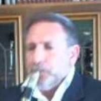 שמואל ניימן