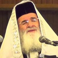 Chaim Eliezer Herstik
