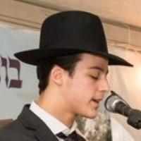 Yechiel Schron