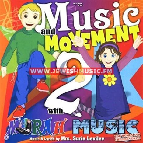 Music & Movement 2