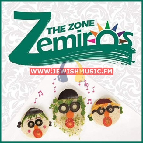 The Zone Zemiros