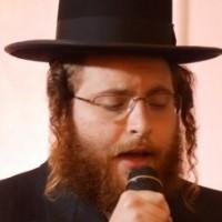 Shlomo Yakov Weber