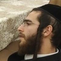 שמשון ניימאן
