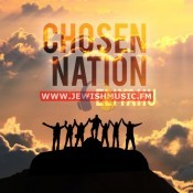 Chosen Nation