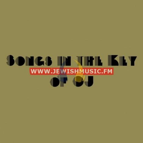 Songs In The Key Of OJ