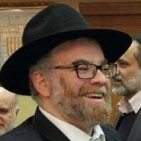 Chaim Schwartz