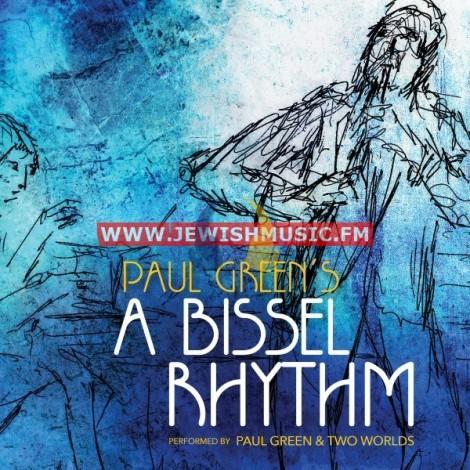 A Bissel Rhythm