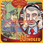 The Swindler