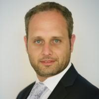 Arik Wollheim