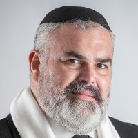 Shimon Sibony
