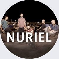 להקת נוריאל