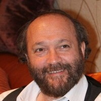 Yehuda Green
