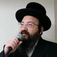 Yosef Moshe Kahana