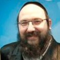 Yosef Moshe Kahane