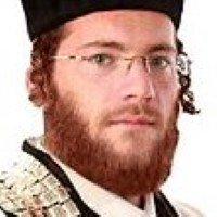 Yaakov Lemmer