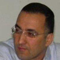 Amit Sofer