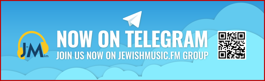 banner-telegram-english (Medium)