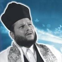 יצחק מאיר הלפגוט
